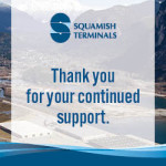 Squamish Terminals - Thank You JPEG - 300x250